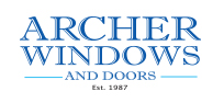 Archer Windows, Essex