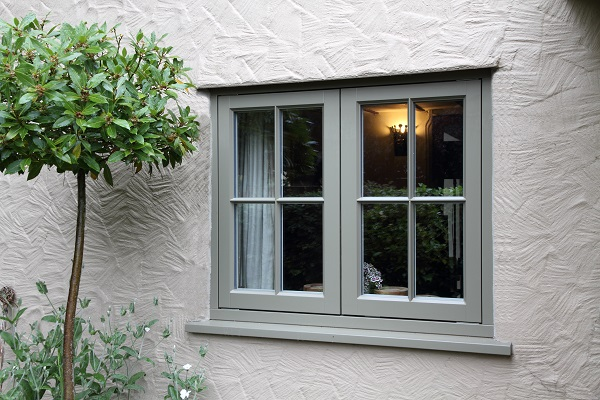 bay-casement-windows
