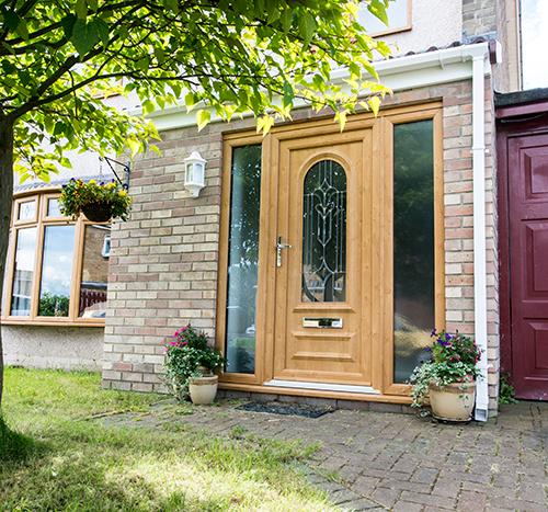 composite-doors-1