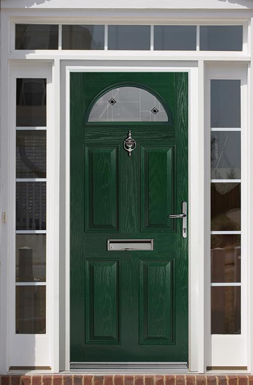 composite-doors-5