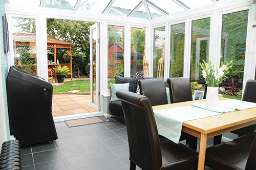 conservatories-5