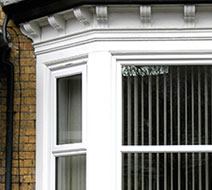 AUTHENTIC-TIMBER-WINDOWS-RECREATED-IN-PVC-U