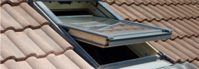 velux_window-500x173